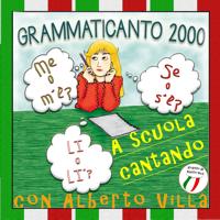 Grammaticanto 2000