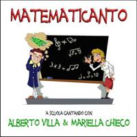 Matematicanto