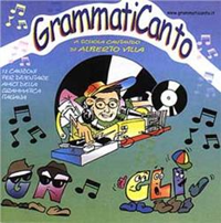 Grammaticanto